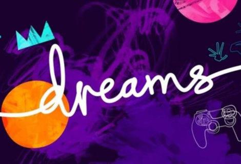 Dreams: come iniziare al meglio