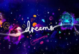 Dreams: come controllare i progressi e i Creators