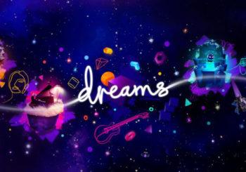 Dreams: come controllare i progressi e i Creators