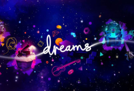 Dreams - Lista Trofei