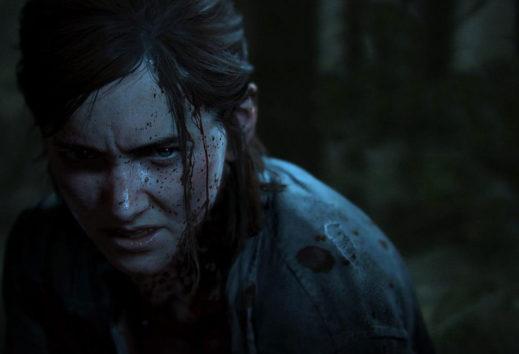 The Last Of Us II: quanto spazio su disco servirà?