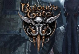 Baldur's Gate III: in early access entro l'anno