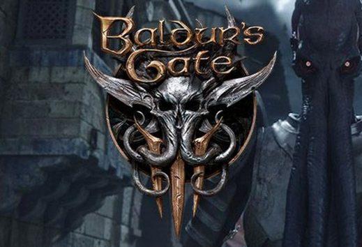 Baldur's Gate 3 non è pronto per il rilascio
