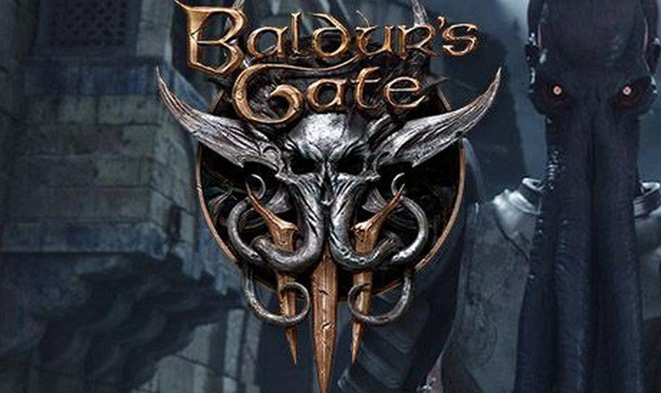 Baldur's Gate 3: Gameplay reveal il 27 Febbraio