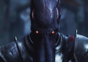 Baldur's Gate 3 - Perchè il combattimento a turni?