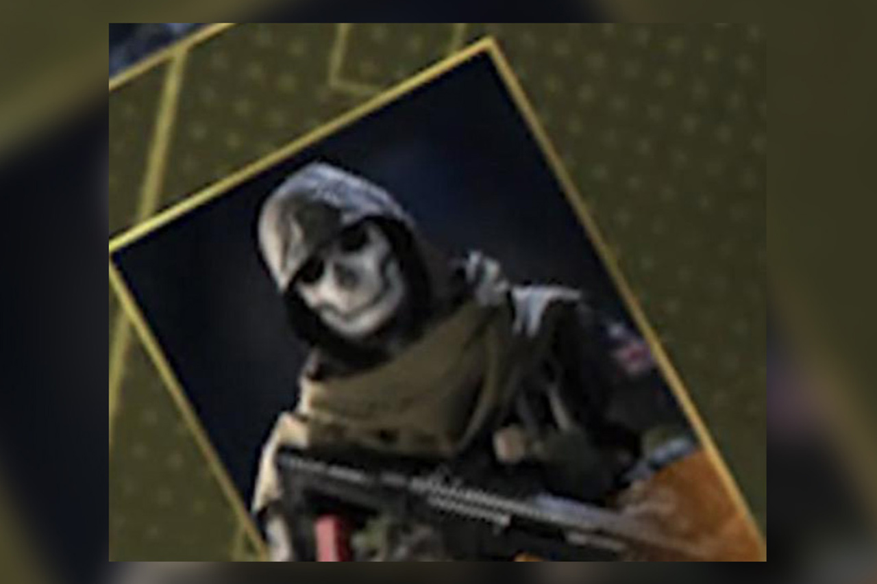 ghost-tier100