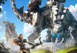 Sony parla di Horizon Zero Dawn e dell'uscita PC