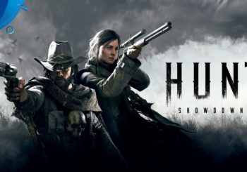 Hunt: Showdown - Recensione