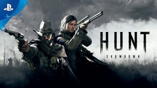 Hunt: Showdown – Recensione