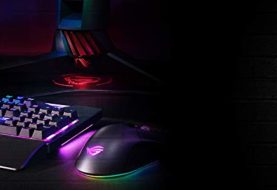 ASUS: tutti gli sconti per la Gaming Week