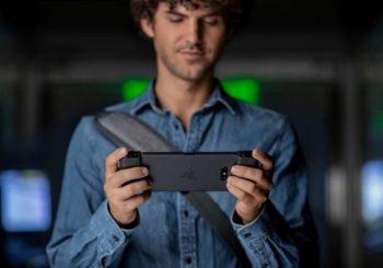 Razer Phone compatibile con Google Stadia