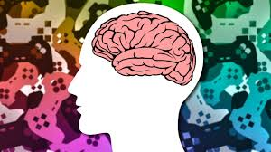 Psicologia e Videogame - Dipendenza da videogame