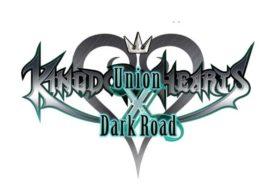 Kingdom Hearts: Dark Road: prime informazioni rilasciate