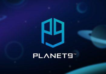 La piattaforma Planet9 aperta per la registrazione