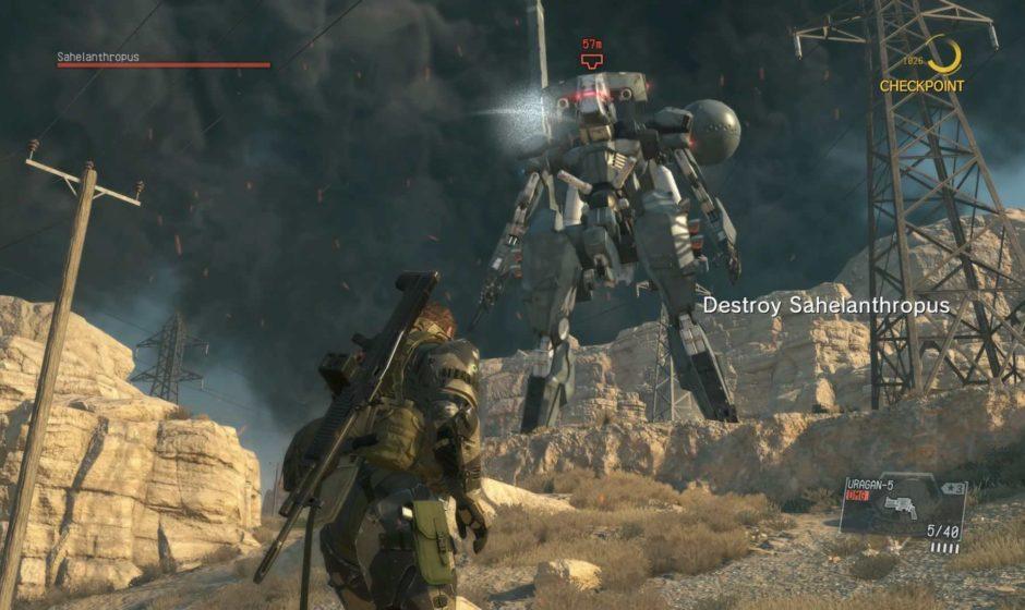 Rumor: Sony a lavoro su Castlevania, Silent Hill e Metal Gear