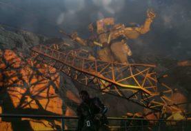Guida atipica a Metal Gear Solid V - Missione 31: Sahelanthropus