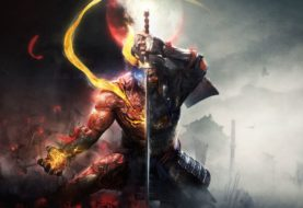 Nioh 2 - The Complete Edition - Anteprima
