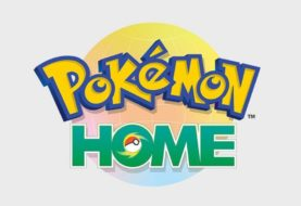 Pokémon Home è ora disponibile