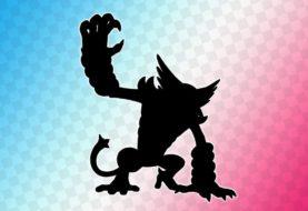 Pokémon Spada e Scudo, rivelato nuovo Pokémon misterioso