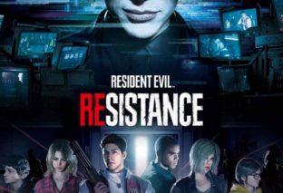 Resident Evil Resistance: una mappa degli update