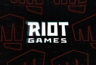 Riot Games e la discriminazione di genere