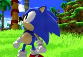 Sonic: il nuovo titolo sarà un open world?