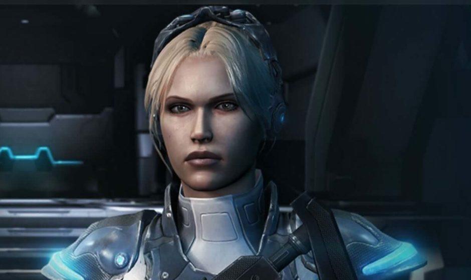 StarCraft: Ghost, il gioco dimenticato di Blizzard
