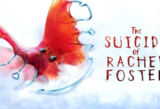 The Suicide of Rachel Foster - Recensione