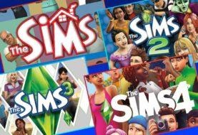The Sims festeggia 20 anni, i numeri