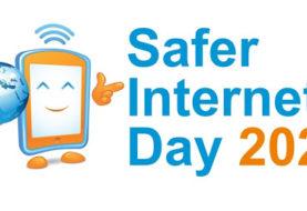Safer Internet Day 2020: per un web migliore