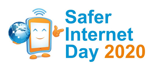 Safer Internet Day 2020: per un web migliore