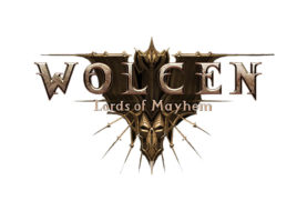 Wolcen: Lords of Mayhem è un successo su Steam