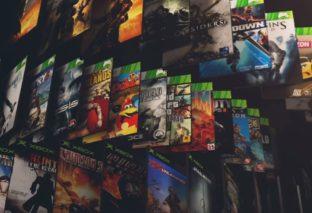 Xbox Series X: la retro-compatibilità senza limiti