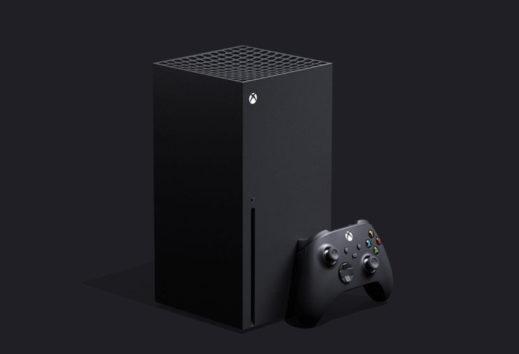 Xbox Series X: Le specifiche tecniche ufficiali