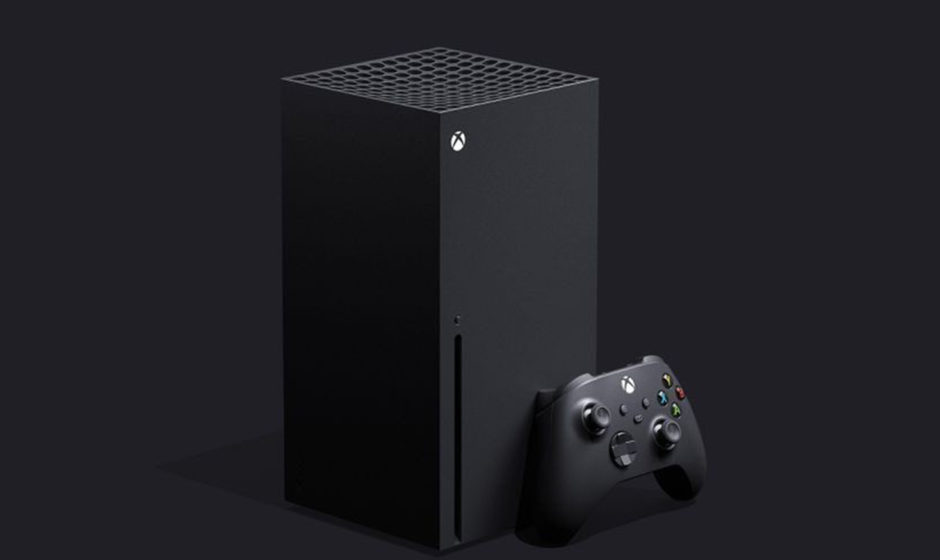 Xbox Series X: Le specifiche tecniche ufficiali