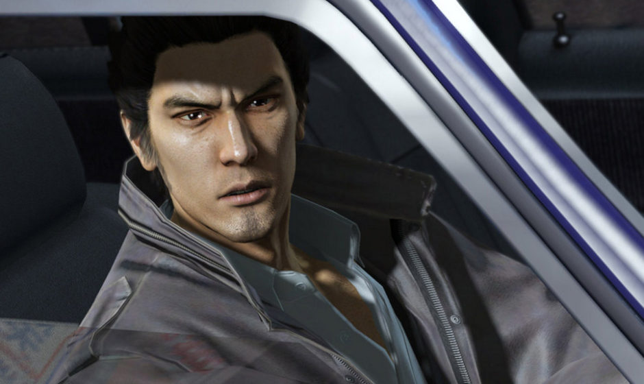 Yakuza: SEGA annuncerà un nuovo capitolo?