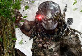 Predator: Hunting Grounds - Consigli per la caccia