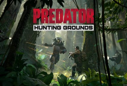 Predator: Hunting Grounds - Provata la Demo