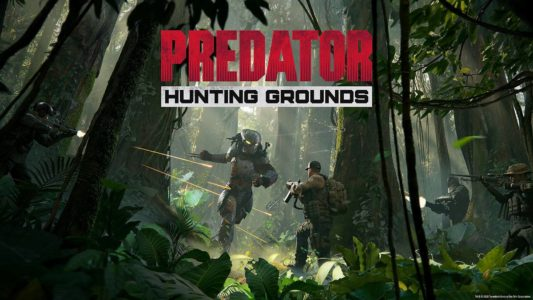 Predator: Hunting Grounds – Provata la Demo