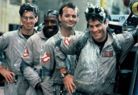 I Ghostbusters arrivano in Resident Evil 2 Remake