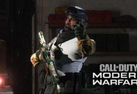 Call of Duty: Warzone sarà disponibile da domani