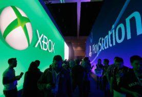 Sony e Microsoft: next-gen rimandata?