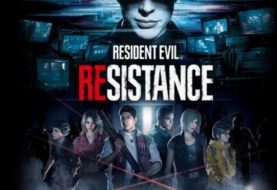 Resident Evil Resistance: beta rinviata su PC e PlayStation 4