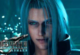 Final Fantasy VII Remake: Square Enix fa luce sul rinvio