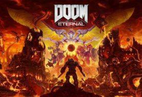 Doom Eternal su Switch: a breve sapremo la data di uscita