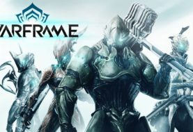 Warframe: in arrivo su PS5 ed Xbox Series X