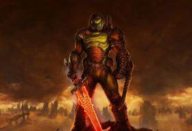 Doom Eternal: come ottenere l'arma segreta Unmaykr