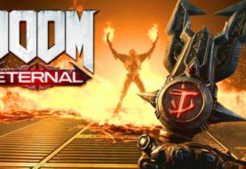 Doom Eternal: i primi screenshot del DLC