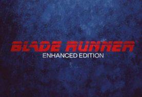 Annunciata l'uscita di Blade Runner: Enhanced Edition