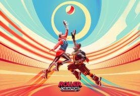 Roller Champions: A breve partirà la Closed Alpha